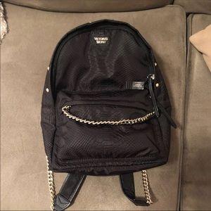 Victoria Secret Backpack NWT